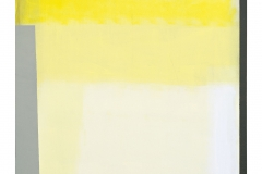 Veröffentlichung nur nach vorheriger Absprache, gegen Honorar und BelegexemplarFoto und Copyright: Winfried ReinhardtKlinglesweg 175228 Ispringeninfo@reinhardt-fotografie.de(0049)07231 - 984123