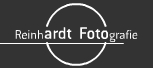 Reinhardt-Fotografie