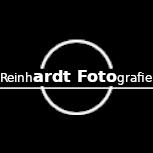 reinhardt fotografie